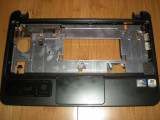 bottom case carcasa superioara netbook HP MINI 210 - 1120EQ