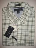 Camasa originala Tommy Hilfiger - barbati L -100% AUTENTIC, Maneca lunga