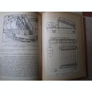 tehnologia productiei de fonta briscan carte manual scolile tehnice de maistri