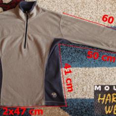 Polar Mountain Hardwear, dama, marimea S