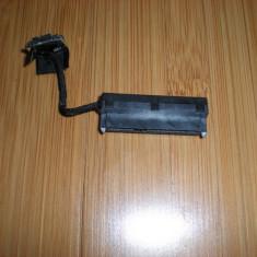 conector hdd netbook hp mini 210 - 1120eq