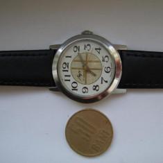 Ceas unisex rusesc MYR 15 KAMHEN (jewels) Electronic model 686 putin purtat