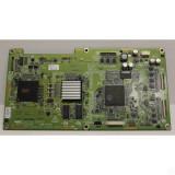 PKG42B2C1 Modul Digital 942-200438 pt. JVC sau  NEC PX-42VP3A PX-42VM3A