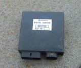 CDI ECU  Yamaha FZR 1000  (3LE 3LF)  1994-1996