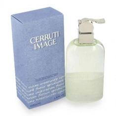 Parfum Original Men Cerruti Image 100 ml EDT 150 Ron - Parfum barbati Cerruti, Apa de toaleta