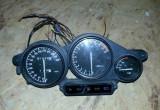 Bord  Yamaha YZF 750R  FZR 600 1000   1994-1998