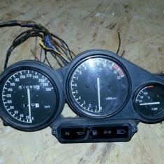 Bord Yamaha YZF 750R FZR 600 1000 1994-1998 - Ceas moto