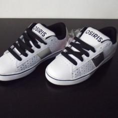 Adidasi Osiris Shoes de fete - Adidasi dama osiris, Marime: 37.5
