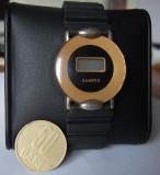 Ceas dama/copii QUARTZ Electronic Made in China
