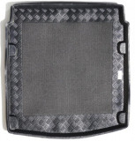 Covor protectie portbagaj AUDI A5 dupa 2007