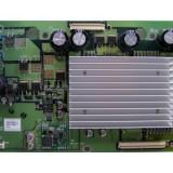 Modul Z 942200433  X Nec JVC PKG42B2G1