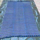 Patura/cuvertura din lana