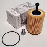 VAND  filtru ulei original Skoda VW Group, Passat 3C B6 - 071115562C 071 115 562 C, pentru diesel, Volkswagen, PASSAT (3C2) - [2005 - 2010]