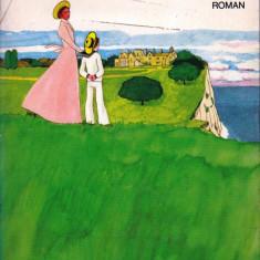 PENMARRIC de SUSAN HOWATCH (IN LIMBA FRANCEZA) - Carte in franceza