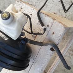 Pompa servofrana BMW X5 E53 - Pompa servodirectie