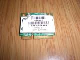 modul wireless laptop HP G61 CQ61 in perfecta stare