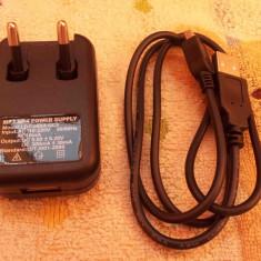 Alimentator MP3 ( MP4 ) player - 5V 300mA