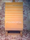 Filosofie manual pentru licee