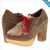 Botine ROCKET DOG Abrielle - Botine Dama, Femei - 100% AUTENTIC, Culoare: Din imagine, Marime: 36, 38