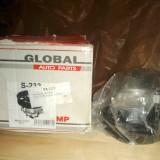 Pompa apa Opel Fiat Suzuki 1.3CDTI PA1237
