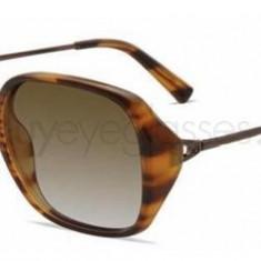 CALVIN KLEIN 1118S 004 COLD INSERT ochelari de soare 100%originali - Ochelari de soare Calvin Klein, Femei