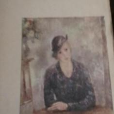 Veniamin Kaverin - In fata oglinzii - Roman, Anul publicarii: 1972