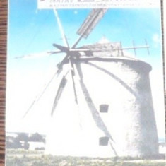 UNGARIA. CARTELA DE TELEFON TEMATICA DIVERSA