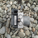 Pompa / modul ABS Renault Clio 2