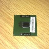 Procesor Intel Pentium M 1.5 Ghz 1 M 400 FSB - Procesor laptop, 800- 1500 Mhz, Altele