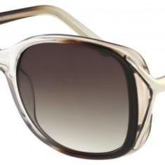 SOLAIR S 1316 GRIS ochelari de soare 100%originali, Femei