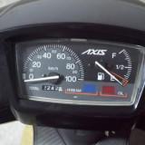 Vand scuter Yamaha