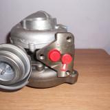 Vand turbosuflanta ( TURBINA ) GARRETT TURBO GT2056V NOU!