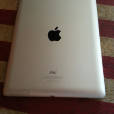 Ipad 4 32 gb nou nout - Tableta iPad 4 Apple, Negru, Wi-Fi