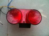 Lampa Stop  Yamaha R1 1998-2001 (RN01 RN04)  FZS1000  2001-2005