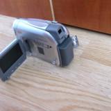 Camera Video Canon MV 890, 2-3 inch, Mini DV, CCD, 20-30x