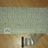 Tastatura Apple G3 G4