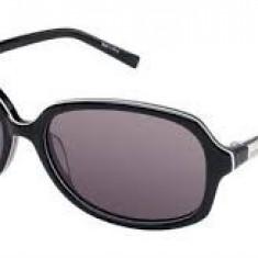 ESPRIT ET17788 COLOR-538 ochelari de soare categoria 3 uv 100%originali - Ochelari de soare Esprit, Femei