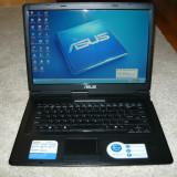 Laptop PRO59L