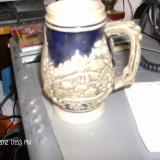 halba de bere 12