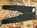 Pantaloni corp Mammut Warm All Year, M, Barbati