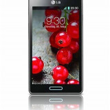 LG Optimus L7 II P710 - Telefon LG, Negru, 4GB, Neblocat, Single core, 512 MB