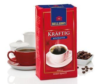 Kofeiiniton Kahvi Lidl