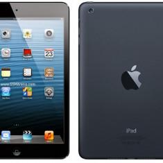 Apple iPad Mini, Wi-Fi, 16Gb, negru, sigilat