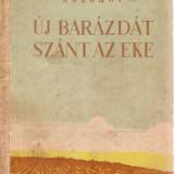 UJ BARAZDAT SZANT AZ EKE / MIHAIL SOLOHOV, 25 - Revista culturale
