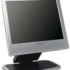 Vand monitor LCD second-hand marca HP L1530 - Monitor LCD HP, 15 inch, 1024x768, TN, VGA (D-SUB)
