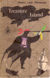 Treasure Island / Robert Louis Stevensonr 25