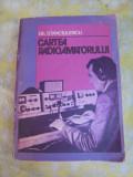Cartea radioamatorului Stanciulescu Gh