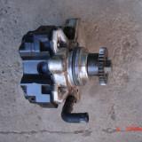 Mercedes 320 CDI V6, pompa inalta presiune A6420700201