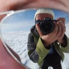 Camera foto DSLR Nikon D60 + obiectiv, Kit (cu obiectiv), 10 Mpx, HD