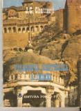 J.C.Chatterji-Filosofia Esoterica a Indiei